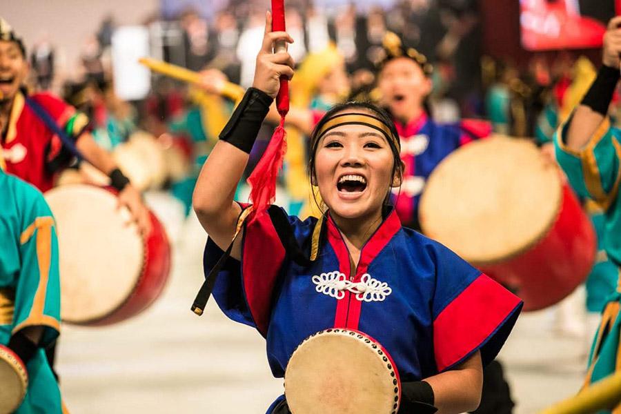 Festival do Japão 2018 - Foto 3