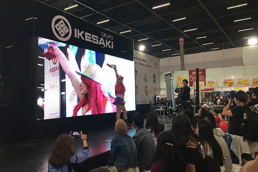 Ikesaki Cosméticos - Foto 3